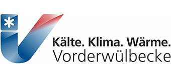 Vorderwülbecke GmbH