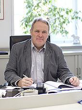 Ulrich Vorderwülbecke